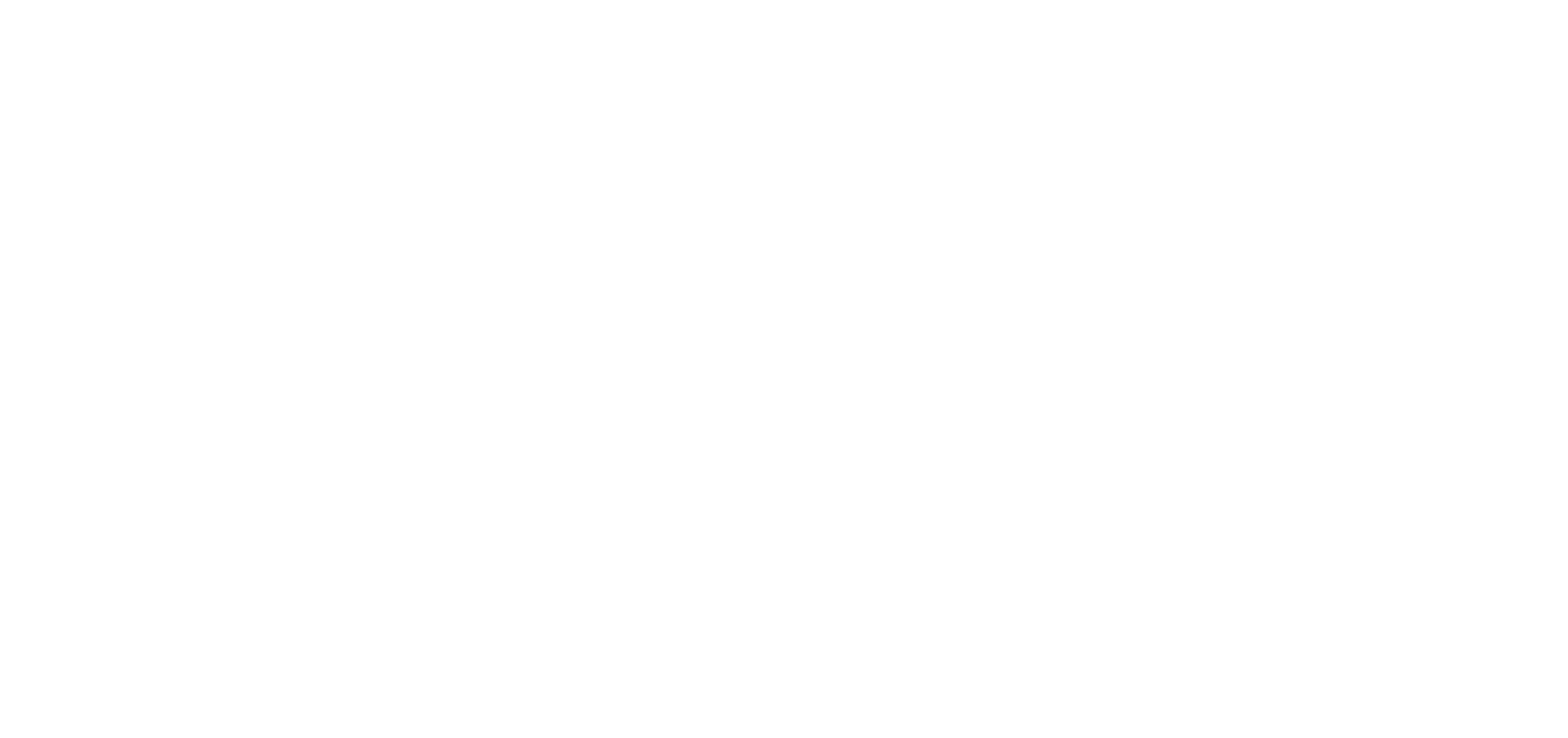 Bureau of Cultural Affairs Kaohsiung City Government
